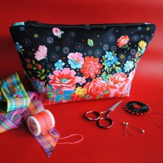 swing kit : Sewing case : INGRID