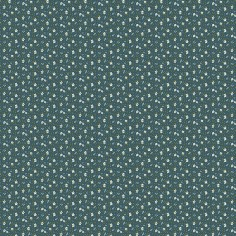 Cotton Fabric Seringa Slate