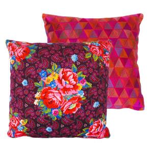 Cushion 40 x 40 cm Souci