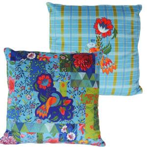 Cushion 60 x 60 cm Seringa