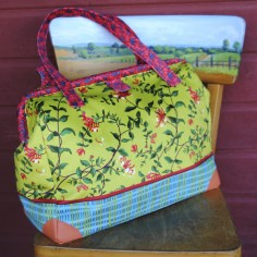 Sewing kit Large bag Simply