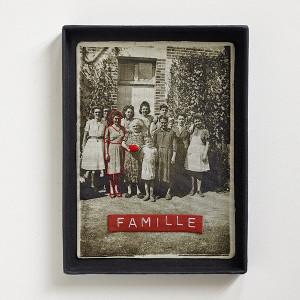 Page familles Isabelle Schwartz