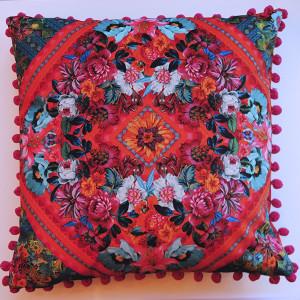 Cushion 45 x 45 Istanbul
