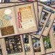 Guide touristique de Souris- Ville