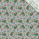 Coton Bio Lapin gris