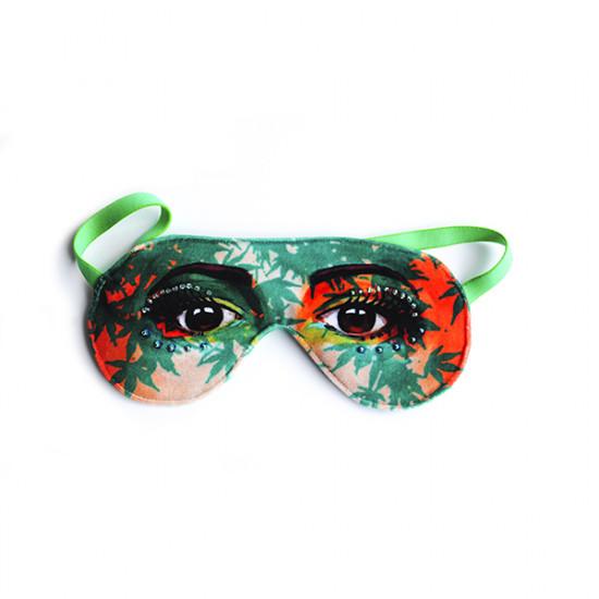 Sewing kit Dream mask Opera