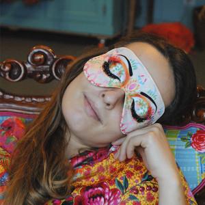 Kit Masque à rêves 1001 nuits