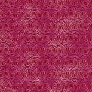 Organic cotton Olympia rose