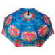 Parapluie Carrousel