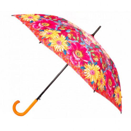 Umbrella Bilbao