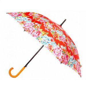 Parapluie Lady of Shanghai