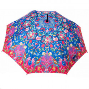 Parapluie Bijoux de la reine