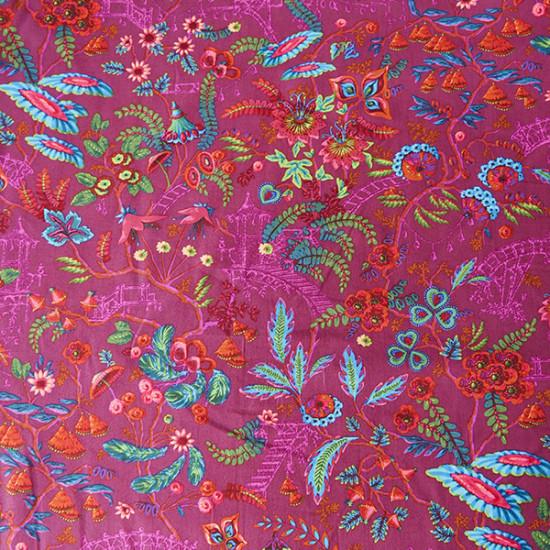 Coton Florapolis